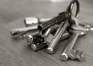 llaves-cerradura-solcuionesvale