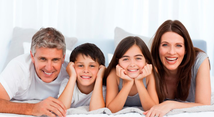 Seguridad-tyco-alarmas-familia