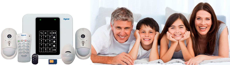 familia-seguridad-hogar-tyco
