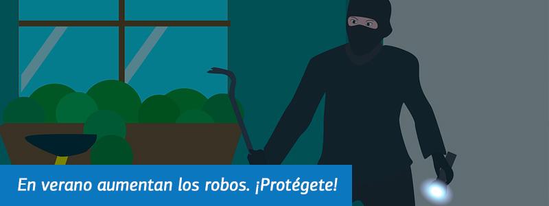 robos-verano-solucionesvale