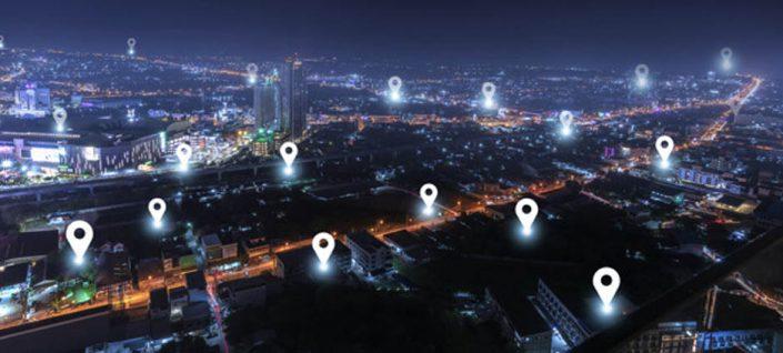 Seguridad de las casas conectadas a internet